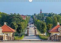 Moritzburg mit Schlossansichten (Wandkalender 2019 DIN A4 quer) - Produktdetailbild 10