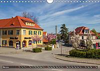 Moritzburg mit Schlossansichten (Wandkalender 2019 DIN A4 quer) - Produktdetailbild 5