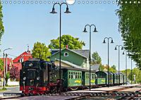 Moritzburg mit Schlossansichten (Wandkalender 2019 DIN A4 quer) - Produktdetailbild 8