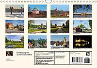 Moritzburg mit Schlossansichten (Wandkalender 2019 DIN A4 quer) - Produktdetailbild 13