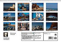 Moroccan Seaside (Wall Calendar 2019 DIN A3 Landscape) - Produktdetailbild 13