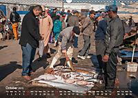 Moroccan Seaside (Wall Calendar 2019 DIN A3 Landscape) - Produktdetailbild 10
