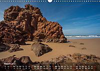 Moroccan Seaside (Wall Calendar 2019 DIN A3 Landscape) - Produktdetailbild 3