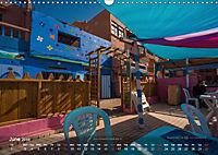 Moroccan Seaside (Wall Calendar 2019 DIN A3 Landscape) - Produktdetailbild 6
