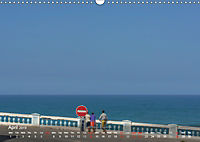 Moroccan Seaside (Wall Calendar 2019 DIN A3 Landscape) - Produktdetailbild 4