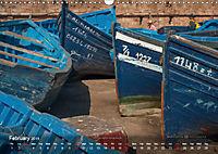 Moroccan Seaside (Wall Calendar 2019 DIN A3 Landscape) - Produktdetailbild 2
