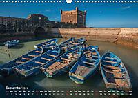 Moroccan Seaside (Wall Calendar 2019 DIN A3 Landscape) - Produktdetailbild 9