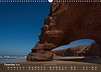 Moroccan Seaside (Wall Calendar 2019 DIN A3 Landscape) - Produktdetailbild 12