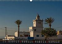 Moroccan Seaside (Wall Calendar 2019 DIN A3 Landscape) - Produktdetailbild 11