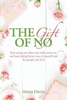 Morris Communications LLC: The Gift of No, Diana Davin