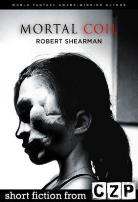 Mortal Coil, Robert Shearman