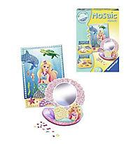 Mosaic Midi Meerjungfrau - Produktdetailbild 3