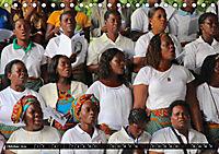 Mosambik 2019 (Tischkalender 2019 DIN A5 quer) - Produktdetailbild 10