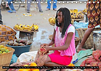 Mosambik 2019 (Tischkalender 2019 DIN A5 quer) - Produktdetailbild 7