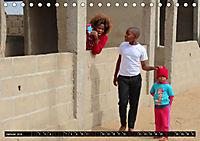 Mosambik 2019 (Tischkalender 2019 DIN A5 quer) - Produktdetailbild 1