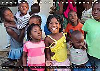 Mosambik 2019 (Tischkalender 2019 DIN A5 quer) - Produktdetailbild 5