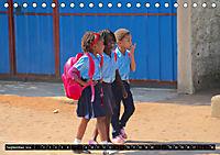 Mosambik 2019 (Tischkalender 2019 DIN A5 quer) - Produktdetailbild 9