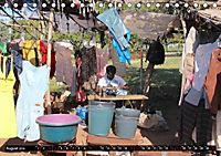 Mosambik 2019 (Tischkalender 2019 DIN A5 quer) - Produktdetailbild 8