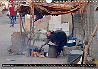 Mosambik 2019 (Wandkalender 2019 DIN A4 quer) - Produktdetailbild 11
