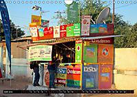 Mosambik 2019 (Wandkalender 2019 DIN A4 quer) - Produktdetailbild 6