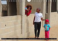Mosambik 2019 (Wandkalender 2019 DIN A4 quer) - Produktdetailbild 1