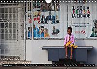 Mosambik 2019 (Wandkalender 2019 DIN A4 quer) - Produktdetailbild 2