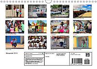 Mosambik 2019 (Wandkalender 2019 DIN A4 quer) - Produktdetailbild 13