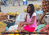 Mosambik 2019 (Wandkalender 2019 DIN A4 quer) - Produktdetailbild 7