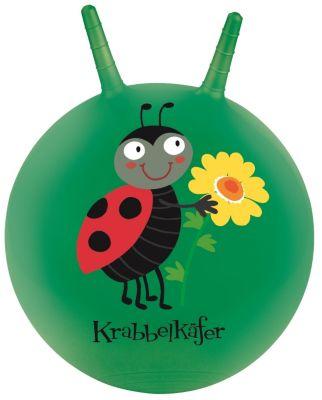 moses Sprungball Krabbelkäfer ca. 45 cm