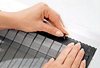 "Moskito-Vorhang ""Magic Klick"", mit Magnet - Produktdetailbild 6"