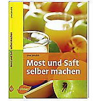 obstb ume schneiden buch jetzt bei online bestellen. Black Bedroom Furniture Sets. Home Design Ideas