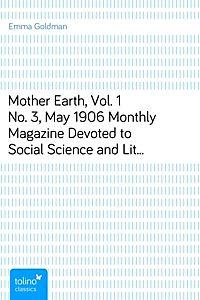 emma goldman essays pdf