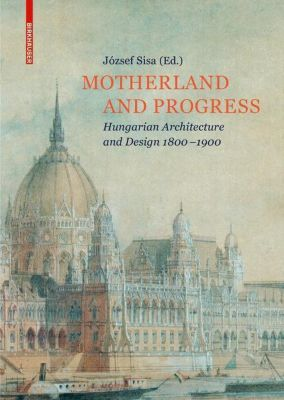 Motherland and Progress, József Sisa
