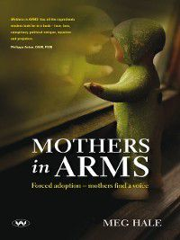 Mothers in ARMS, Meg Hale