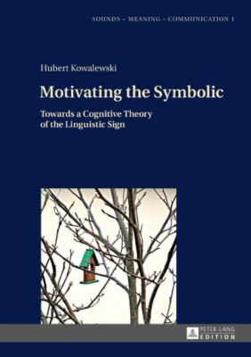 Motivating the Symbolic, Hubert Kowalewski