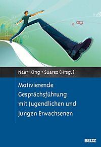 Bastiat Collection: Essays. Economic sophisms