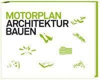 Motorplan - Architektur - Bauen