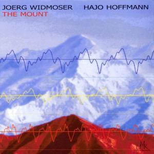 Mount, Joerg Widmoser, Hajo Hoffmann