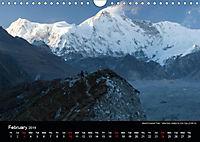 Mount Everest Trek (Wall Calendar 2019 DIN A4 Landscape) - Produktdetailbild 2