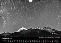 Mount Everest Trek (Wall Calendar 2019 DIN A4 Landscape) - Produktdetailbild 12