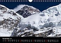 Mount Everest Trek (Wall Calendar 2019 DIN A4 Landscape) - Produktdetailbild 11