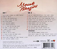Mount Pleasure - Produktdetailbild 1