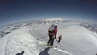 Mount St. Elias - Produktdetailbild 5
