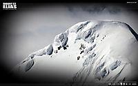 Mount St. Elias - Produktdetailbild 10