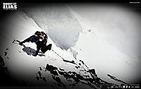 Mount St. Elias - Produktdetailbild 7
