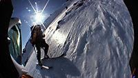 Mount St. Elias - Produktdetailbild 2