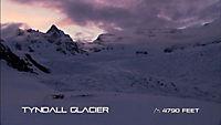Mount St. Elias - Produktdetailbild 1