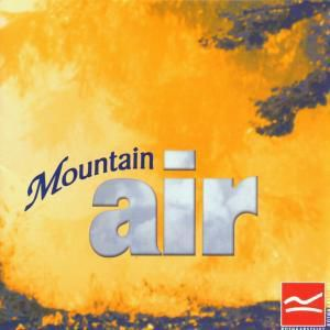 Mountain Air, Diverse Interpreten