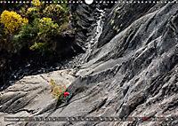 Mountain Bike 2019 by Stef. Candé / UK-Version (Wall Calendar 2019 DIN A3 Landscape) - Produktdetailbild 12