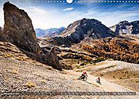 Mountain Bike 2019 by Stef. Candé / UK-Version (Wall Calendar 2019 DIN A3 Landscape) - Produktdetailbild 11